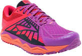 Brooks Women's Caldera Trail Running Shoe