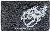 Alexander McQueen Document holders
