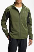 Under Armour 'Storm Run' Regular Fit Track Jacket