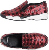 Pinko Low-tops & sneakers - Item 11245033