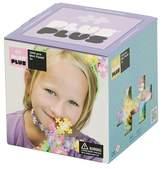 Plus Pastel Mini Building Set - 1200 Piece
