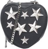 Mia Bag Cross-body bags - Item 45406423