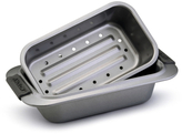 Anolon Advanced Loaf Pan (2 PC)