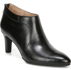 LifeStride Georgia Booties Women's Shoes