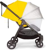 Mamas and Papas UPF Stroller Sunshield & Insect Net (Universal)