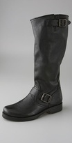 Veronica Slouch Boots