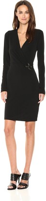 T Tahari Women's Maureen Knit