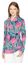 Lilly Pulitzer Women's Windsor Pullover Jacket