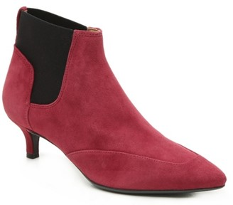 Naturalizer Piper Bootie