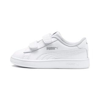 Puma Smash v2 Toddler Shoes