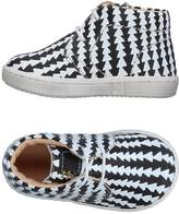Ocra Low-tops & sneakers - Item 11274967