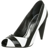 Women's Oaks Pump