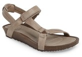 Teva Women's Ysidro Universal Sandal