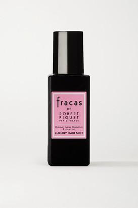 Robert Piguet Parfums - Fracas Luxury Hair Mist, 50ml - Colorless