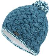 Marmot Denise Hat - Women's