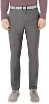 Ted Baker Lottro Debonair Regular Fit Trousers
