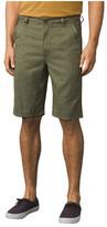 Prana Men's Furrow Short 8