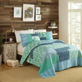 Maker's Collective by Justina Blakeney Native Springs Quilt Set