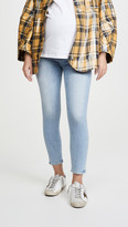 Citizens of Humanity Rocket Jeans