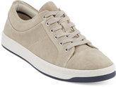 Dockers Norwalk Sneakers