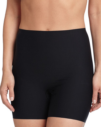 Spanx Thinstincts Girl Short Shaper