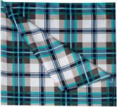 Asstd National Brand Cathay Home Super Soft Print Sheet Set