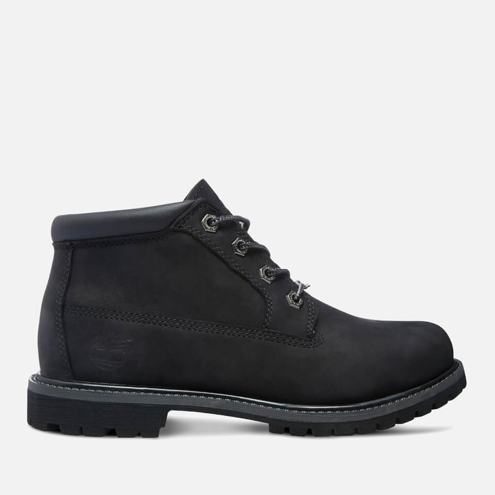 Timberland Nellie Boots | Shop the