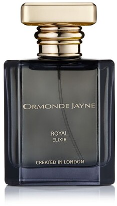 Ormonde Jayne Royal Elixir Eau de Parfum (50ml)