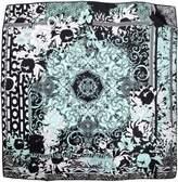 Versace Square scarves - Item 46532405