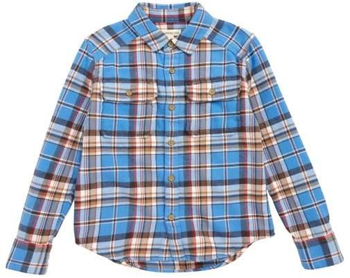 e142a6cbc Tucker + Tate Boys' Shirts - ShopStyle