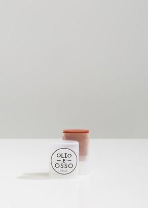 Olio E Osso Balm No. 6 Bronze