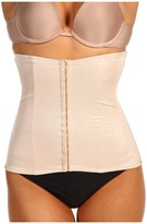 Miraclesuit Shapewear - Extra Firm Waist Cincher Women's Underwear