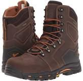 Danner Vicious 8 NMT Men's Work Boots
