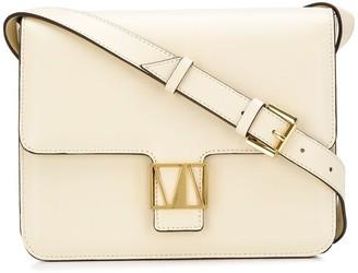 MANU Atelier Roxy Bag