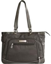 Clark & Mayfield Women's Sellwood Metro Laptop Handbag 15.6