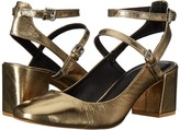 Rebecca Minkoff Brooke Women's 1-2 inch heel Shoes