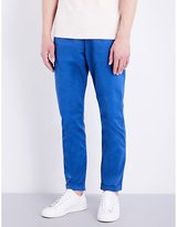Paul Smith Regular-fit Cotton Chinos