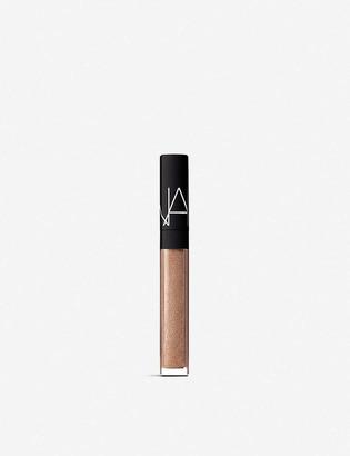 NARS Super Vixen lip gloss 6ml