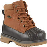 Lugz Mallard Duck Toe Boot (Infants/Toddlers')