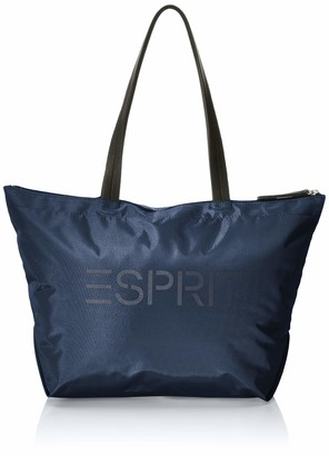 Esprit Accessoires Noos Cleo Shopp Womens Shoulder Bag