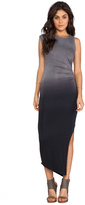Kain Label Penny Dress