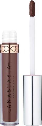 Anastasia Beverly Hills Liquid Matte Lipstick