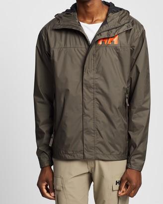 Helly Hansen Active 2 Jacket