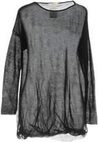 Manostorti T-shirts - Item 39722530