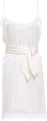 Miguelina Short dresses