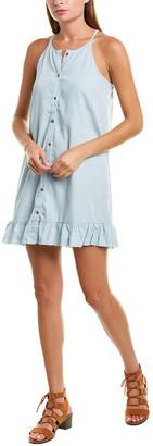 Heartloom Harriet Shirtdress
