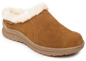 Minnetonka Women's Sport Clog Women's Shoes