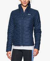 Under Armour ColdGear® Reactor Puffer Jacket