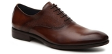 Steve Madden P-Quietly Oxford