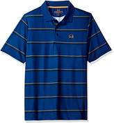 Cinch Men's Arenaflex Polo Shirt